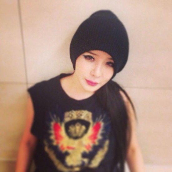 "@haroobommi : ""sweet dream. xoxo."""