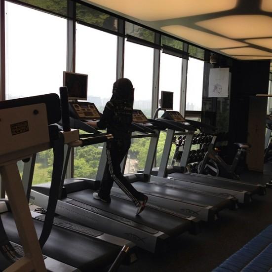 """hwangssabu: The Loneliness of Self-Discipline(고독한 자기관리) 409편!"""