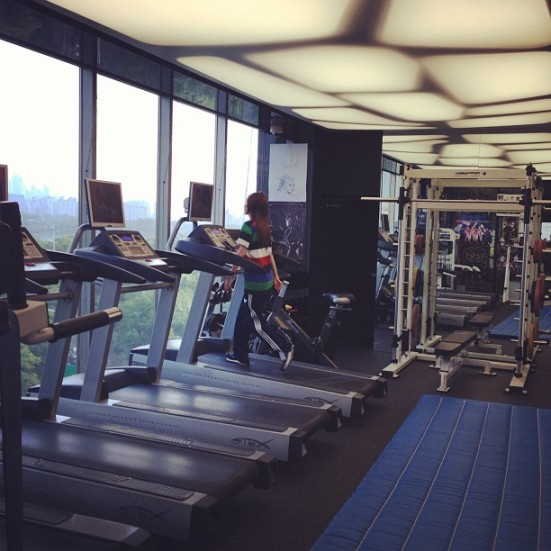 """The Loneliness of Self-Discipline(고독한 자기관리) 416편! @ YGym"""