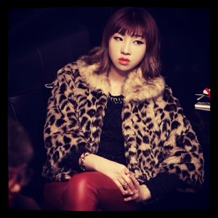 @minzy21mz: Concert Meeting :)