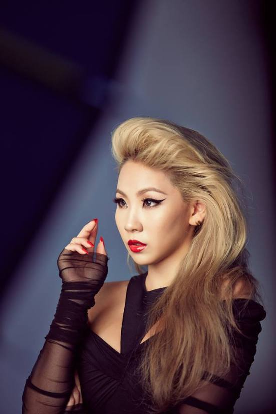 cl-maybelline-3