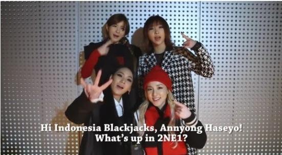 2NE1-Indonesia