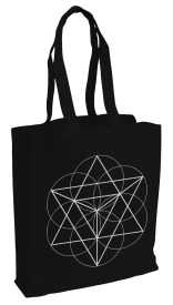 Giveaway (Tote Bag)